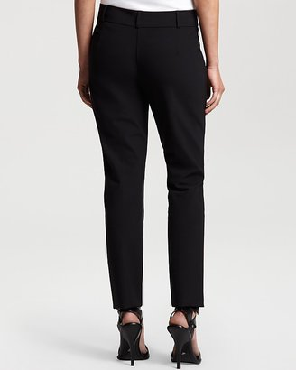 Kenneth Cole New York Searphina Pants