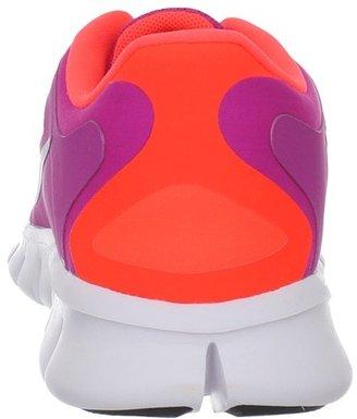 Nike Free Run 5.0 (Big Kid)