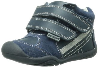 pediped Grip Jamie Boot (Toddler)