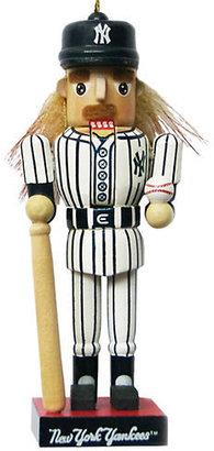 Kurt S. Adler Nutcracker New York Yankee