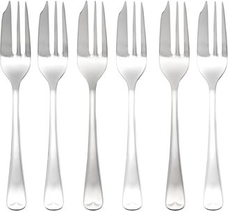 Arthur Price Old English Pastry Forks, Set of 6