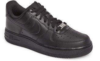 Nike 'Air Force 1' Basketball Sneaker