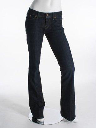 Levi's Swank Jean, Dark