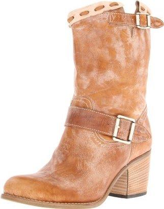 Cordani Women's Paso Boot