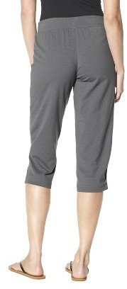 Merona Women's Leisure Cropped Pant - Asssorted Colors