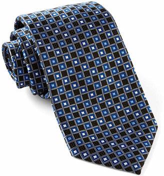 17a64acec931 Van Heusen Patterned Tie - Boys One Size