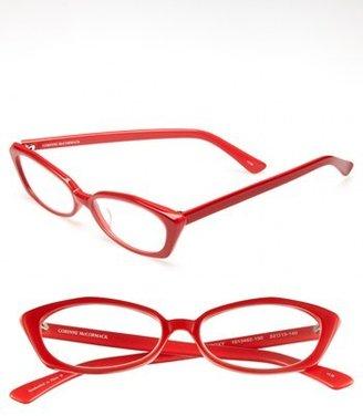 Corinne McCormack 'Roxy' 52mm Reading Glasses