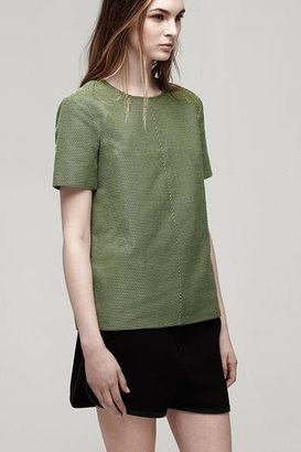 Rag and Bone Oda Top
