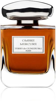 Terry De Gunzburg Ombre Mercure (EDP, 50ml - 100ml)