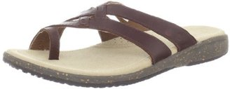 Columbia Women's Tilly Jane Weave Sandal