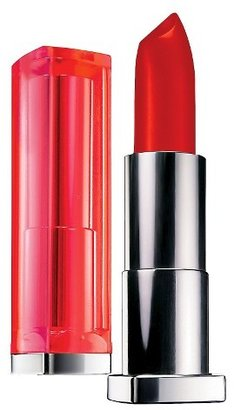 Maybelline Color Sensational Color Sensational® Vivids Lipcolor - 0.15 oz