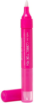 Nails Inc Corrector Pen