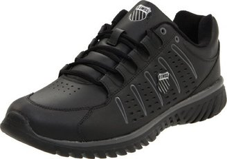 K-Swiss Men's Blade-Light 329 Cross-Training Shoe