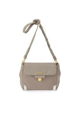 Marc by Marc Jacobs Sheltered Island Crossbody