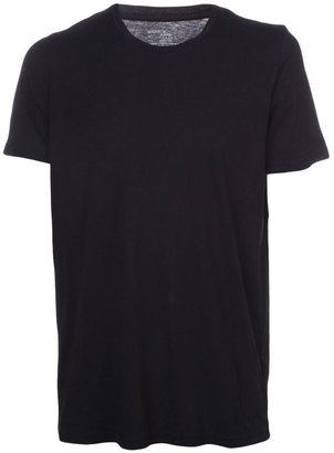 Majestic Filatures basic t-shirt