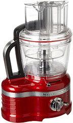 KitchenAid Pro Line 16-Cup Food Processor
