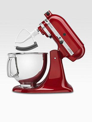 KitchenAid Flex-Edge Beater for 5-Qt. Mixers
