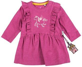 Sigikid Baby_Girl's Kleid Dress