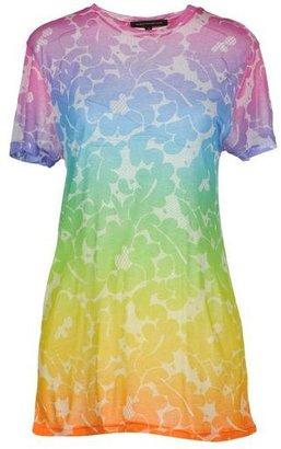 Christopher Kane Short sleeve t-shirt