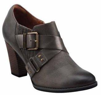 Clarks Women's Indigo Heath Woodlark Ankle Boot
