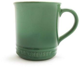 Le Creuset Fennel Mug, 12 oz.