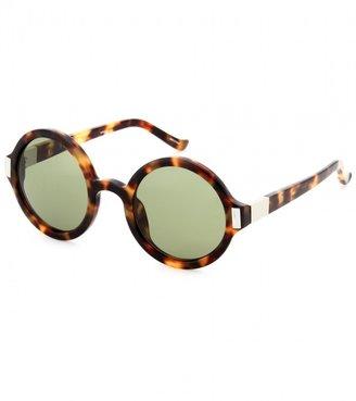 The Row 63 Sunglasses