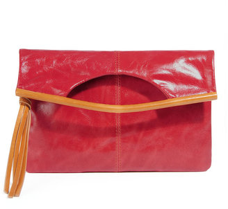 Hobo Bags Sydney