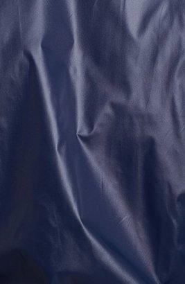 Diesel 'J-Webb' Nylon Jacket