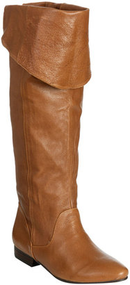 Arden B South Bay Leather Boot