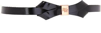 Ted Baker Loupie Bow Belt