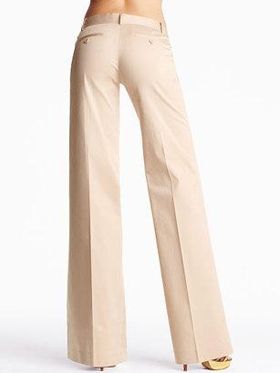 Victoria's Secret The Rosie Wide-leg Pant