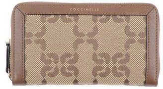 Coccinelle Wallet