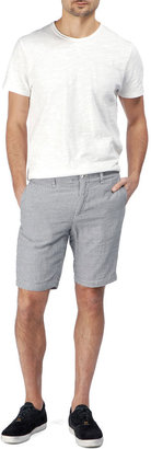 Rag and Bone Beach Short