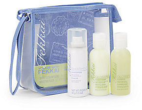 Frederic Fekkai Glossing Travel Kit