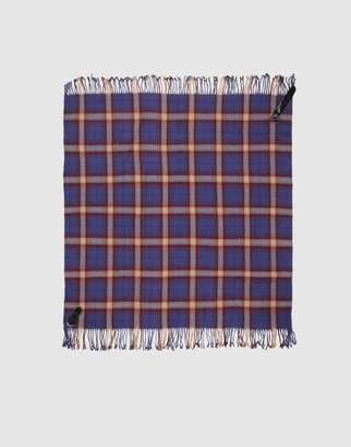 Cheap Monday Square scarves