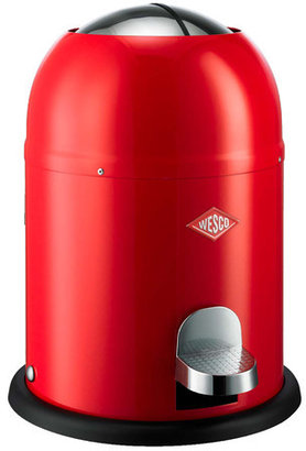 Wesco Single Master 2 Gallon Red