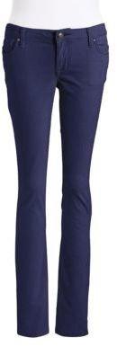 Jessica Simpson Forever Skinny Corduroy Pants