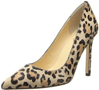 Ivanka Trump Women's Carraly Dress Pump