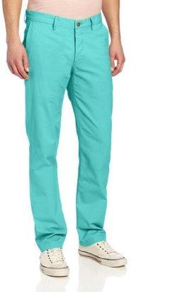 Ben Sherman Men's EC1 Slim Fit Chino Pant
