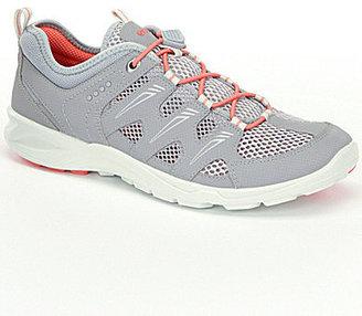 ECCO Terracruise Water Sport Sneakers $130 thestylecure.com