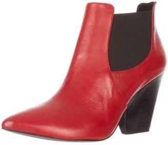 Pour La Victoire Women's Allena Ankle Boot