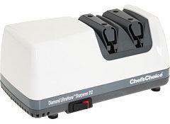 Chef's Choice M312 Diamond UltraHoneTM Knife Sharpener