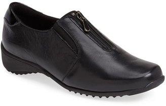 Munro American 'Berkley' Sneaker