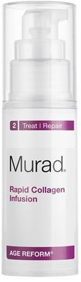 Murad Rapid Collagen Infusion $84 thestylecure.com