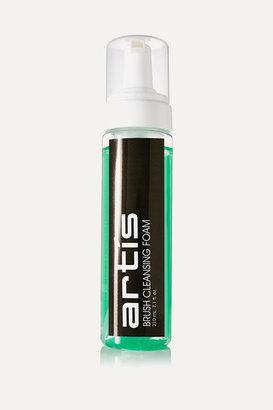 Artis Brush Brush Cleansing Foam, 210ml