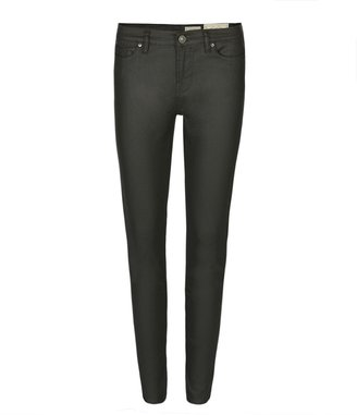 Brodie Stagg Jeans