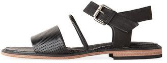 Rachel Comey Welles Flat Strap Sandal