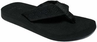 Reef Sandy Thong Sandals