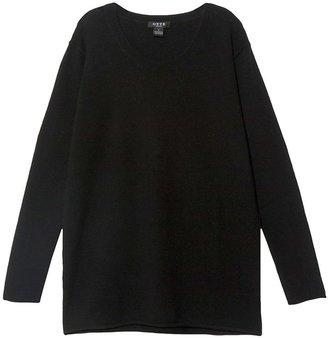 Otte New York Ellen Sweater