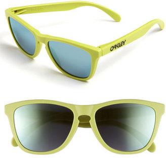Oakley Frogskins® Sunglasses